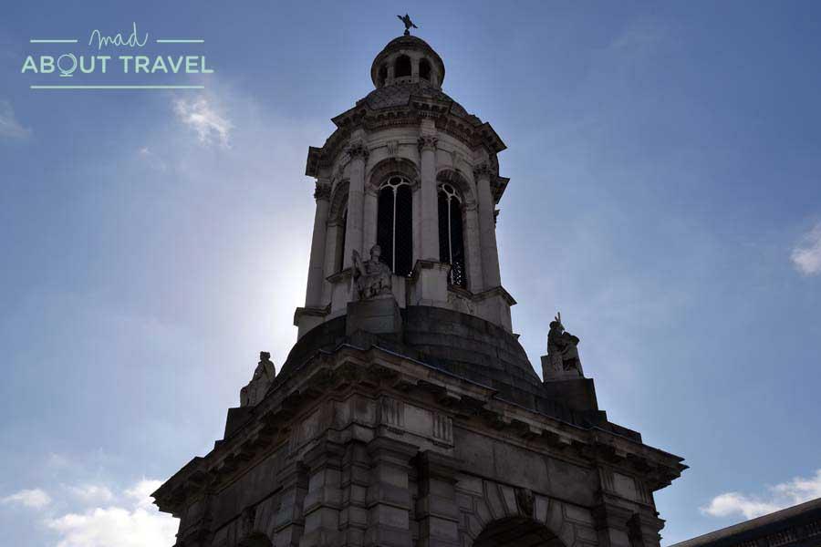 Dublin_TrinityCollege07