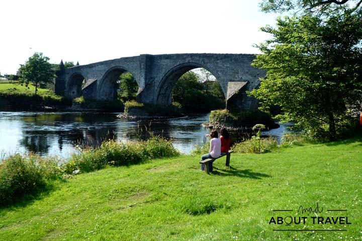 Stirling_Bridge03