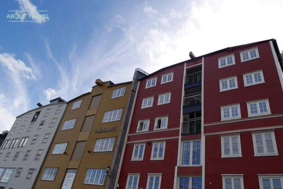 Trondheim_MuellesNidelva01