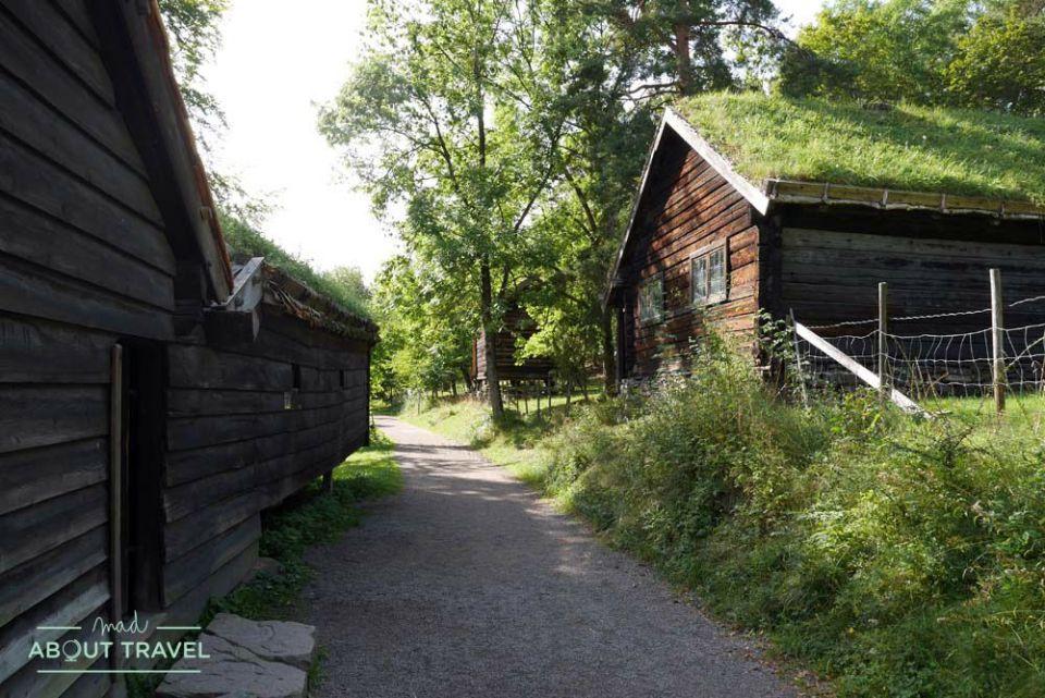 Oslo_Folkmuseum21