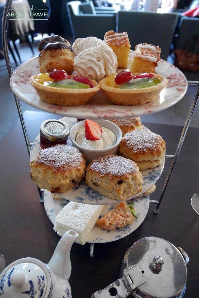 Afternoontea_Roxhburghe06