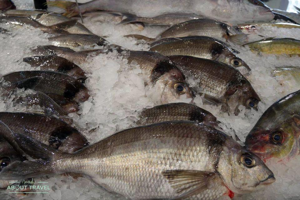 Auckland_Fishmarket_01