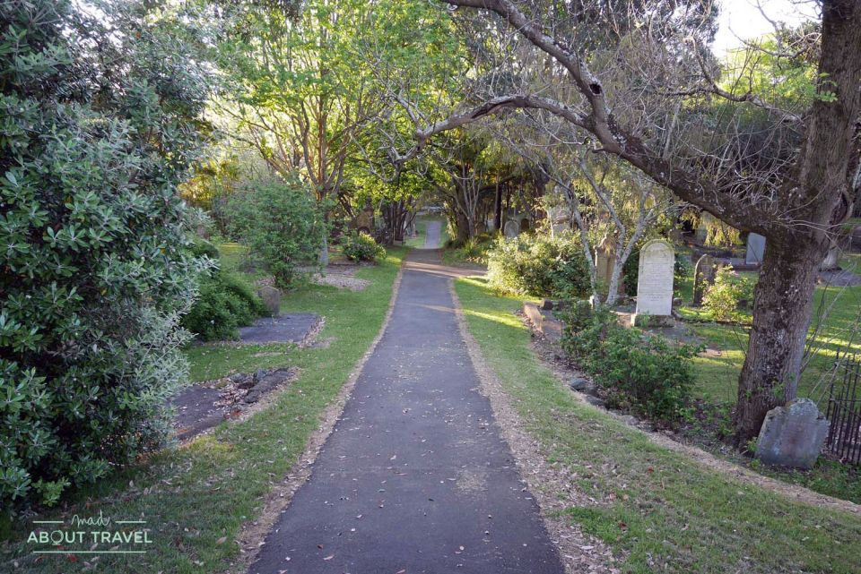 Auckland_cemetery_01