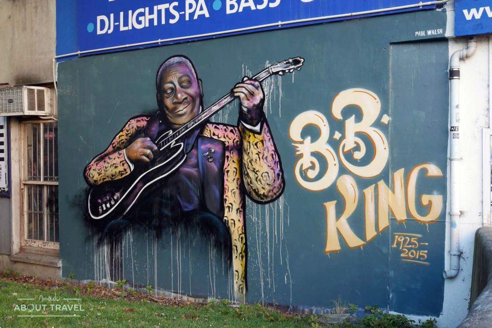 Auckland_grafitti_01