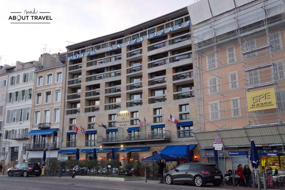 Marseille-hotel-la-residence-01