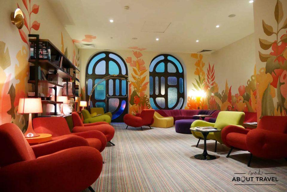 Marseille-hotel-la-residence-02