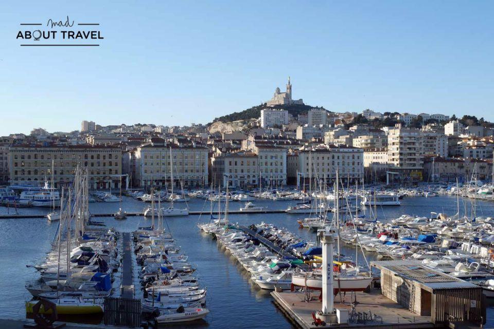 Marseille-hotel-la-residence-04