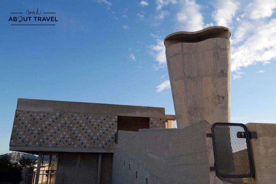 Marseille-le-corbusier-07