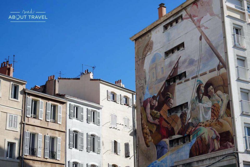 Marseille-panier-01