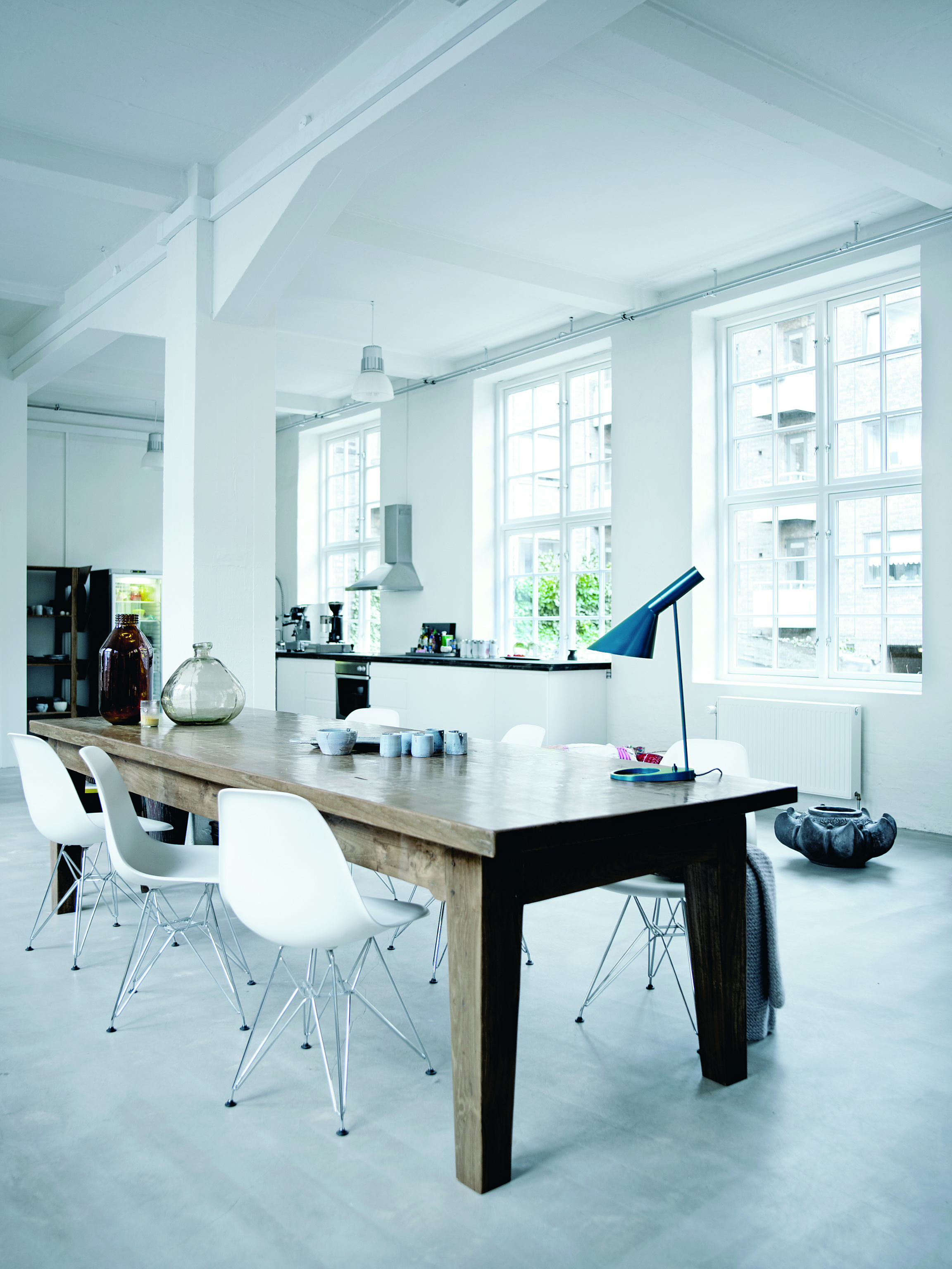 Scandinavian Style Wohnen Mad About Scandinavian Style Mad About The House