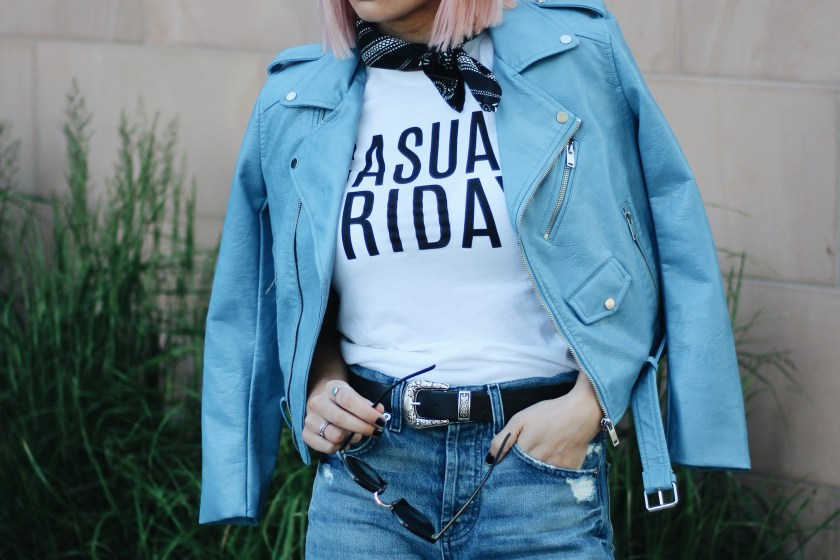 blue-leather-jacket-casual-friday-7