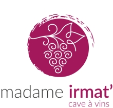 logo_madame-irmat_540x520