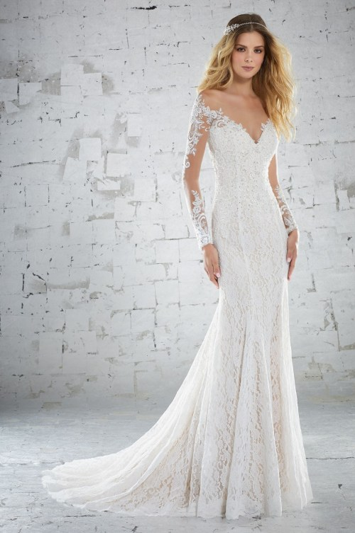 Medium Of Long Sleeve Bridesmaid Dresses