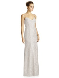House Of Brides Immediate Delivery Dresses Wedding Dresses ...