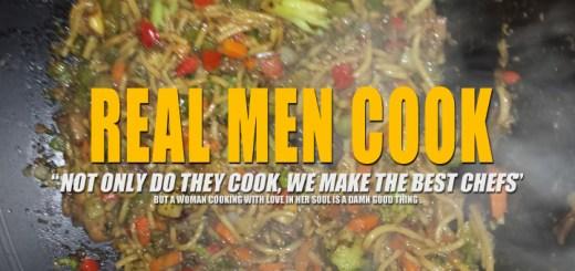 Vegetable Stir Fry Noodles