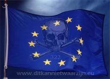 euroskull.jpg