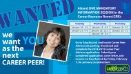 Peer-Recruitment-winter-2014_16x9-banner_web
