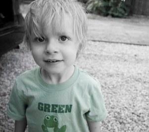 jonah_green_2_web