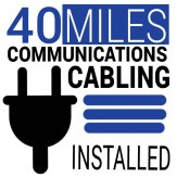 40-miles-cable_large
