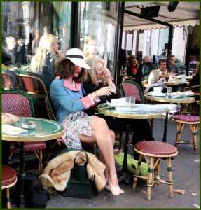 120919_Cafe_de_Flore_To_see