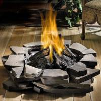 Fire Pits | Living in Style
