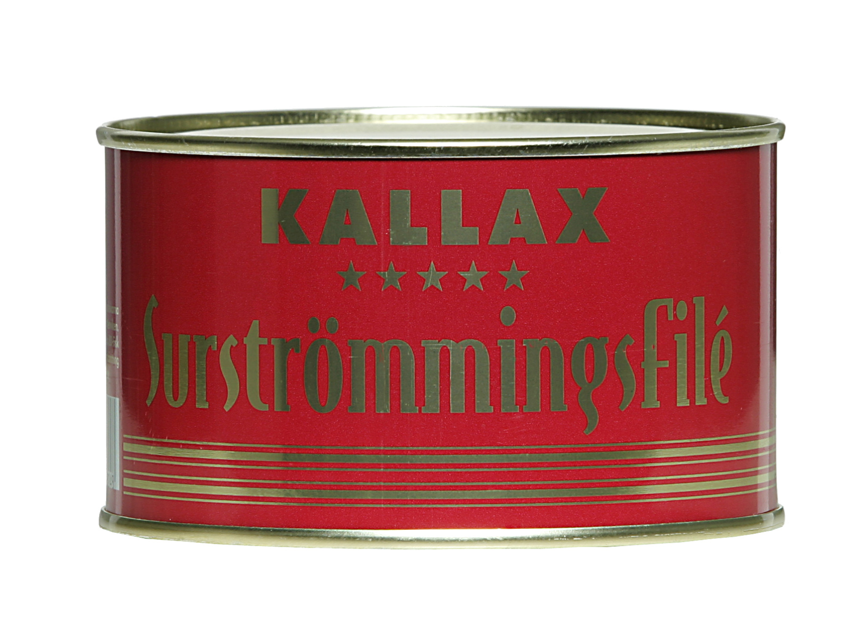 Surströmming Australia Surströmming Made In Scandinavian