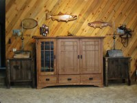 Build Wood Dvd Storage Cabinet Plans DIY how to make ...