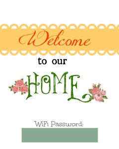 WelcometoourHome2