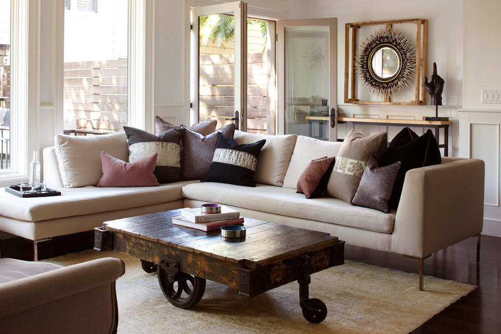 Elegant lift top coffee table ikea Decoration ideas for Living - living room table decor
