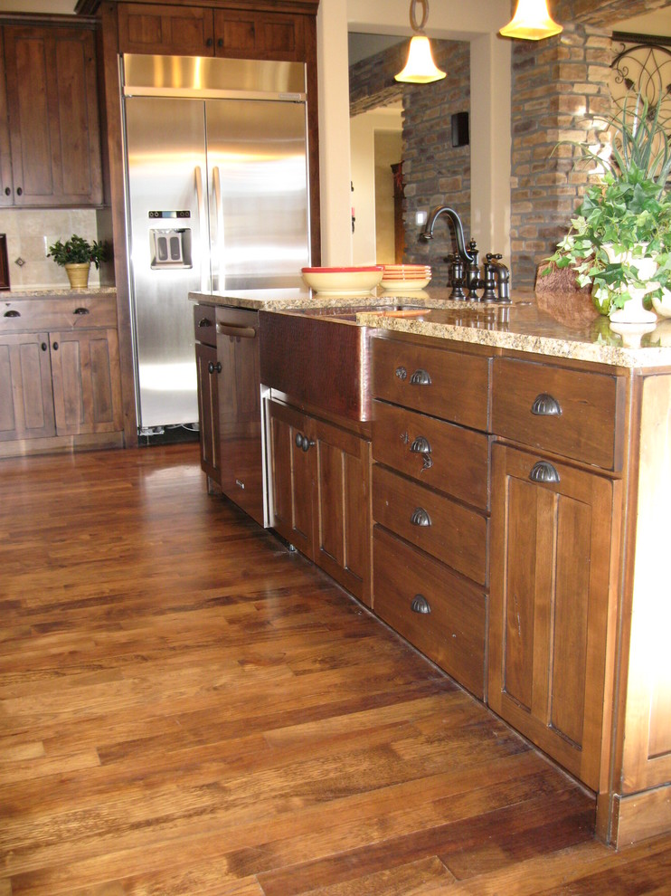 apron front sink copper sink stainless steel appliances kitchen appliances copper kitchen appliances