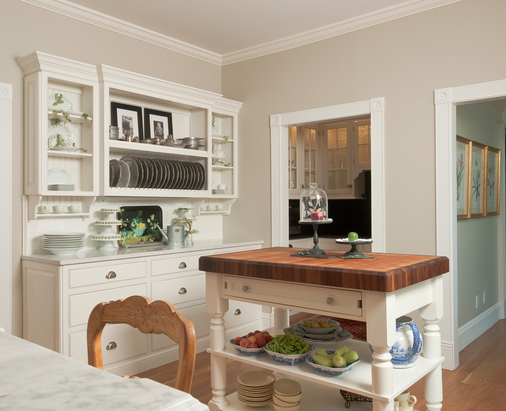 inspired butcher block kitchen island kitchen traditional cup kitchen island counters couchable