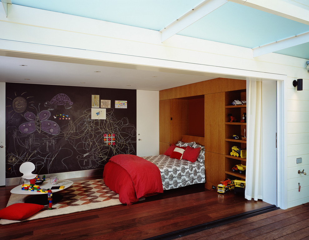 Innovative Murphy Beds For Sale In Bedroom Modern With