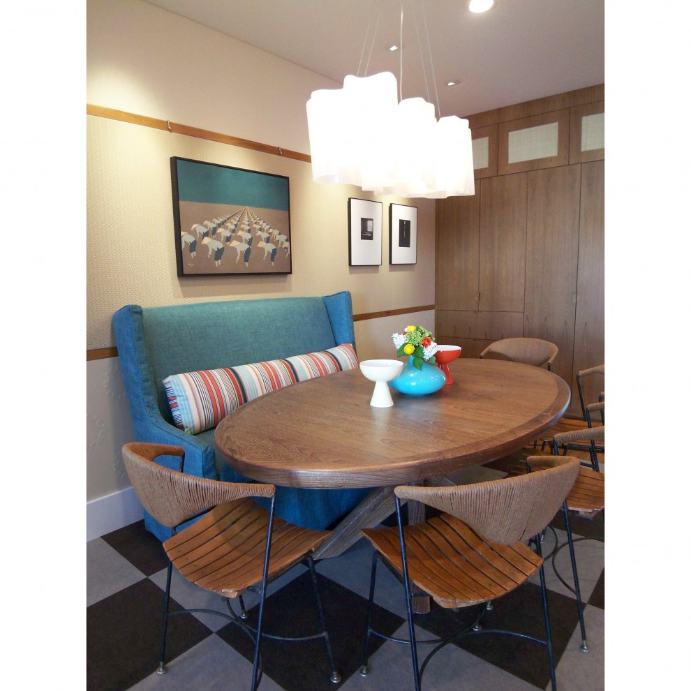 nook table dining room sets ikea ikea dining sets dining room dining room banquet love seat bertoia chairs