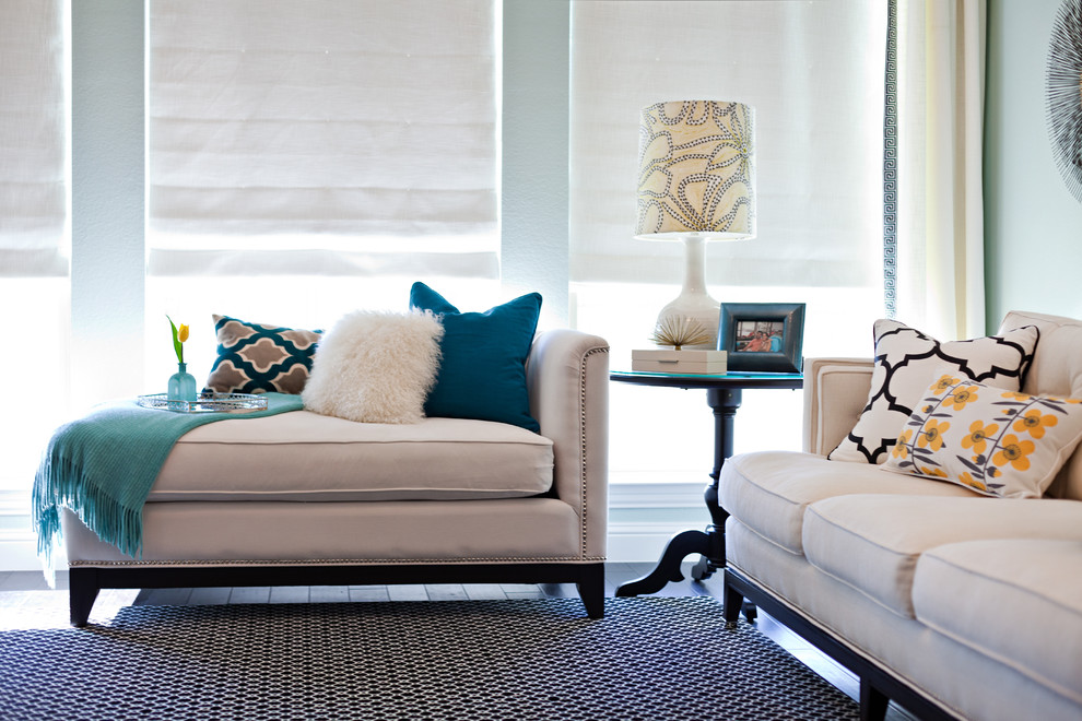 Inspired Blackout Roman Shades Image Ideas For Bedroom
