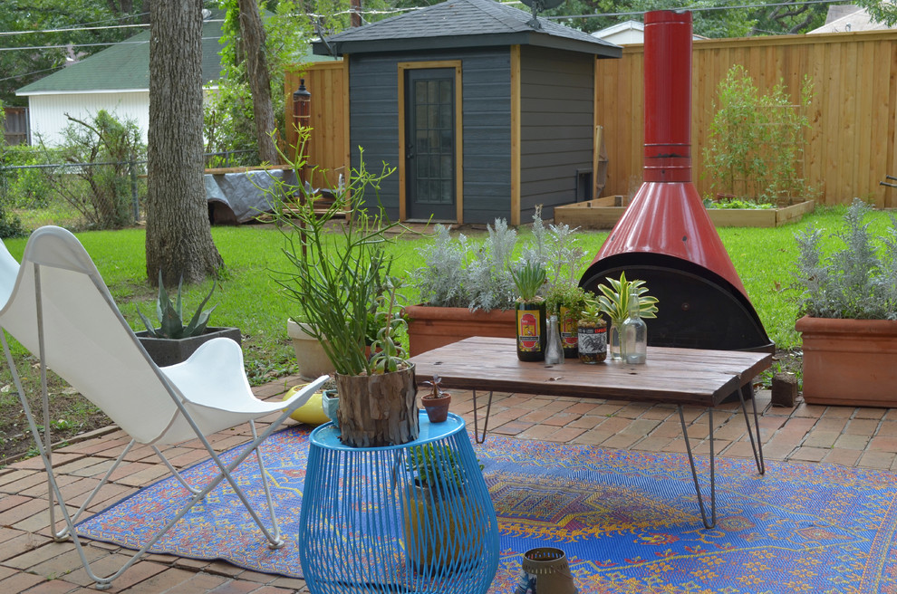 Superb Woodard Patio Furniture In Shabby Chic Dallas With Cheap   Chic  Cheap Furniture