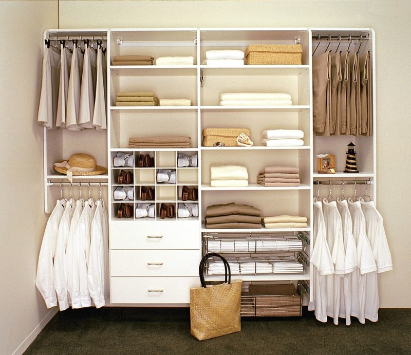 Large Of California Closets Cost