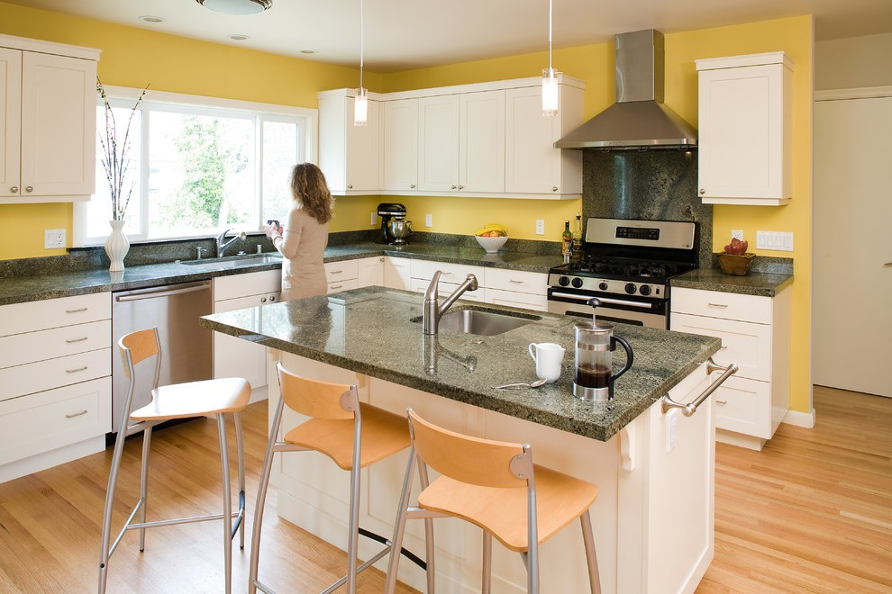 Decomposed Granite Cost With Wood Cabinets Panel