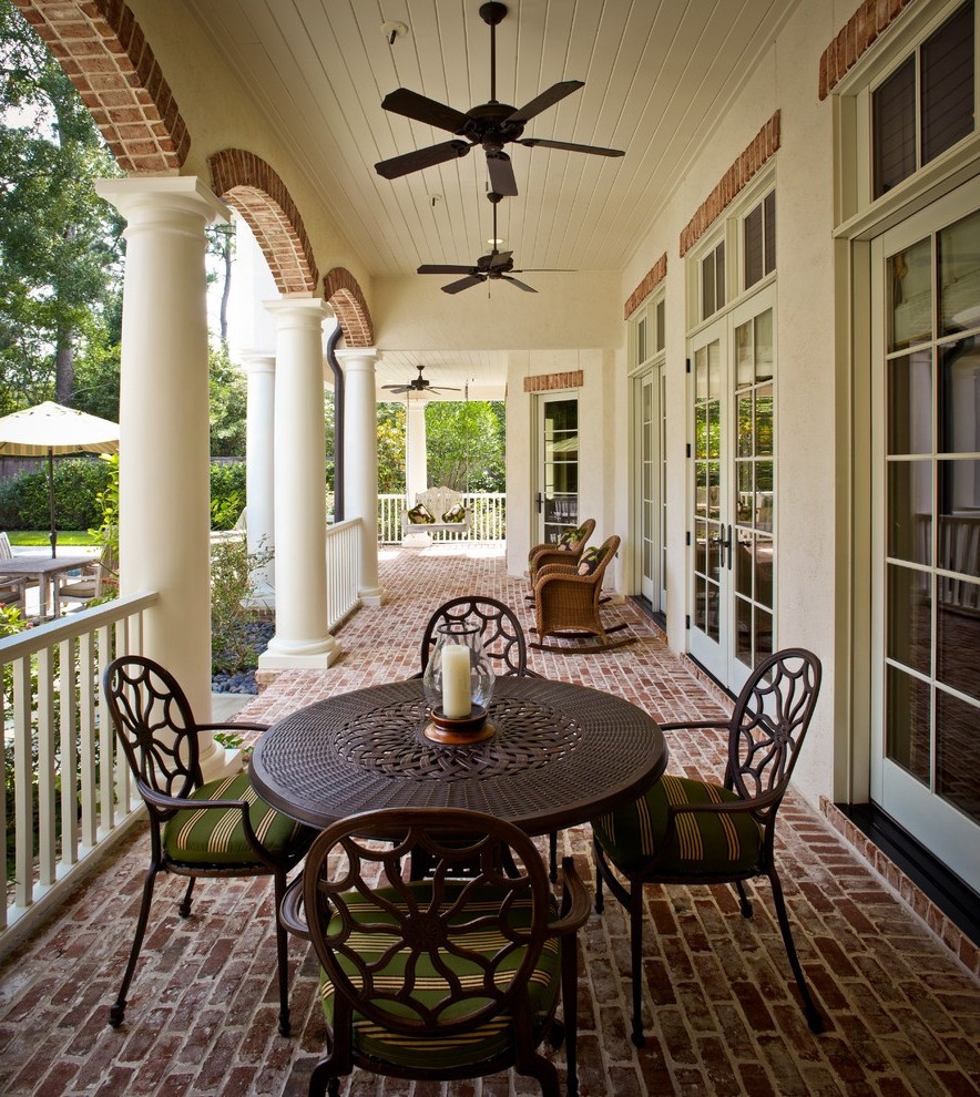 Sun Porch Sun Porch Furniture Sunroom Traditional With Eclectic Outdoor