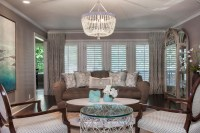 Fabulous Candice Olson Living Room Designs with Modern Nature