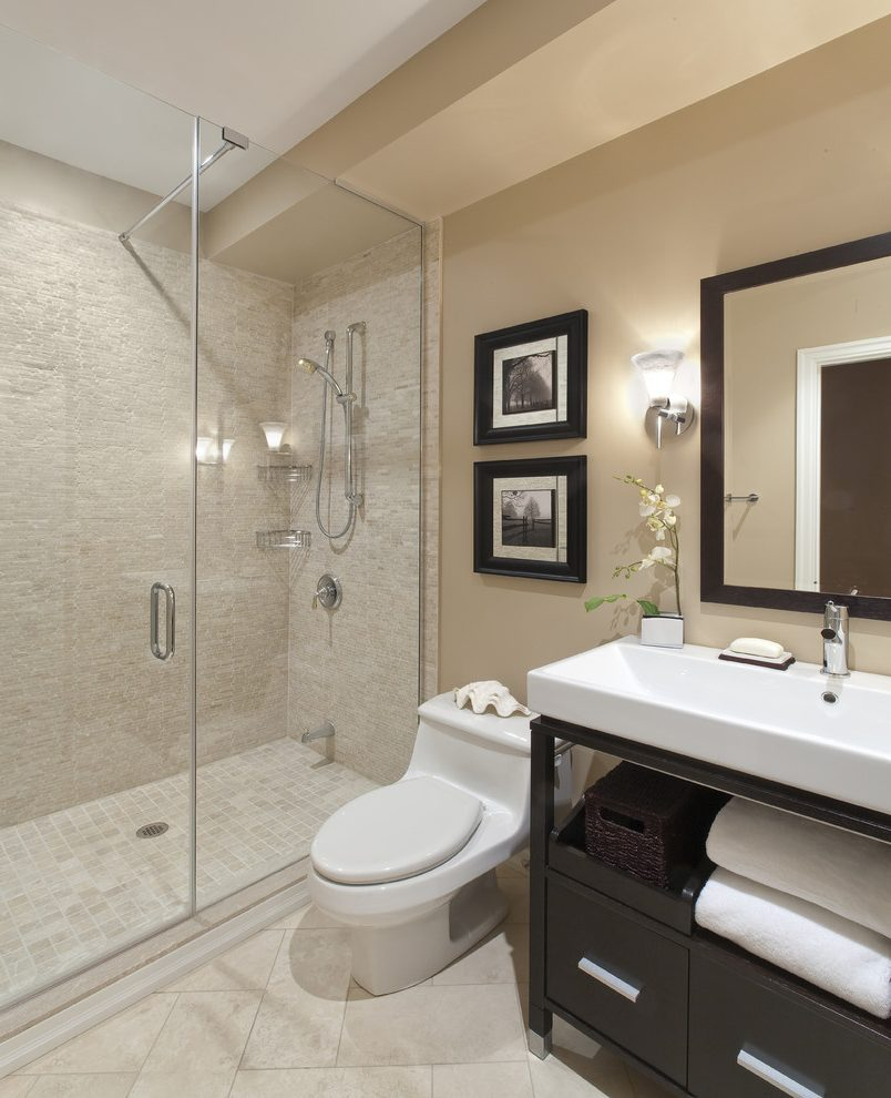 Extraordinary Game Room Paint Ideas With Bathroom Shower
