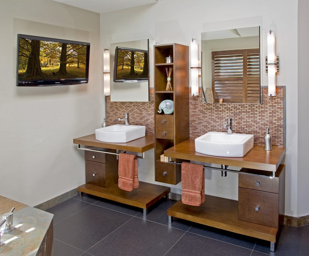 Art Deco Bathroom Philadelphia Art Deco Bathroom Sink Bathroom Contemporary With