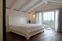 Good-looking French Country Window Bedroom Contemporary ...