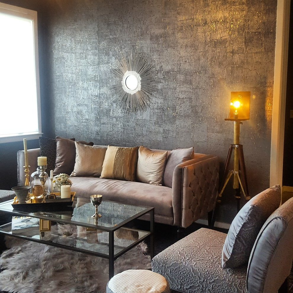 Living Room Interior Designer Candice Olson Manhattan Style Contemporary With Glass Cocktail Table And X13 Contemporary Kitchen Ideas
