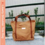 liberty tote bag2-01