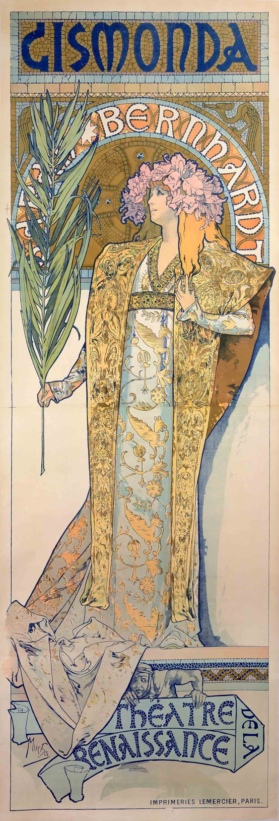 Jugendstil Kunst Art Nouveau Jugendstil Read Around The Globe