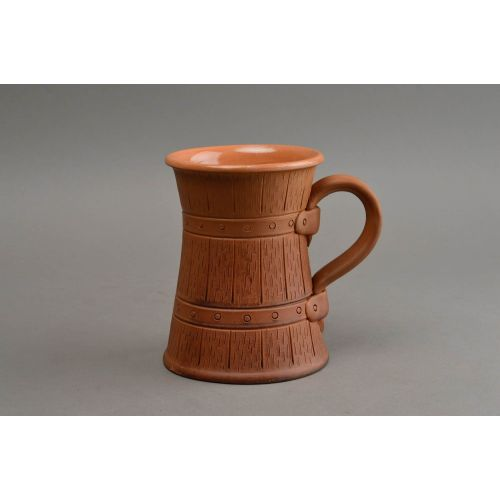 Medium Crop Of Beautiful Ceramic Mugs