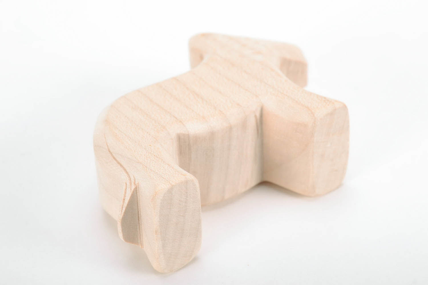 Spielzeug Aus Holz Madeheart Gt Spielzeug Aus Holz Quotlöwe Quot