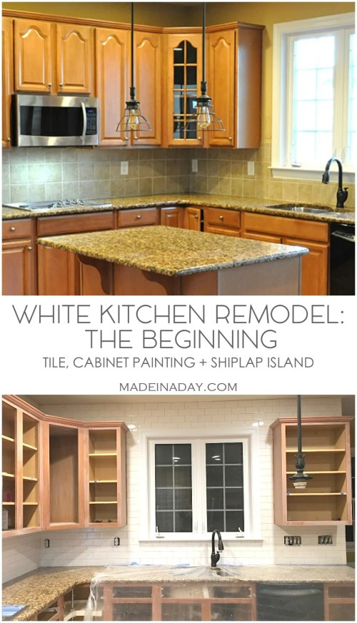 Multipurpose Kitchen Beginning Out My Kitchen Island Where Can I Buy An Island My Kitchen A Day Stools With New Kitchen Beginning Made