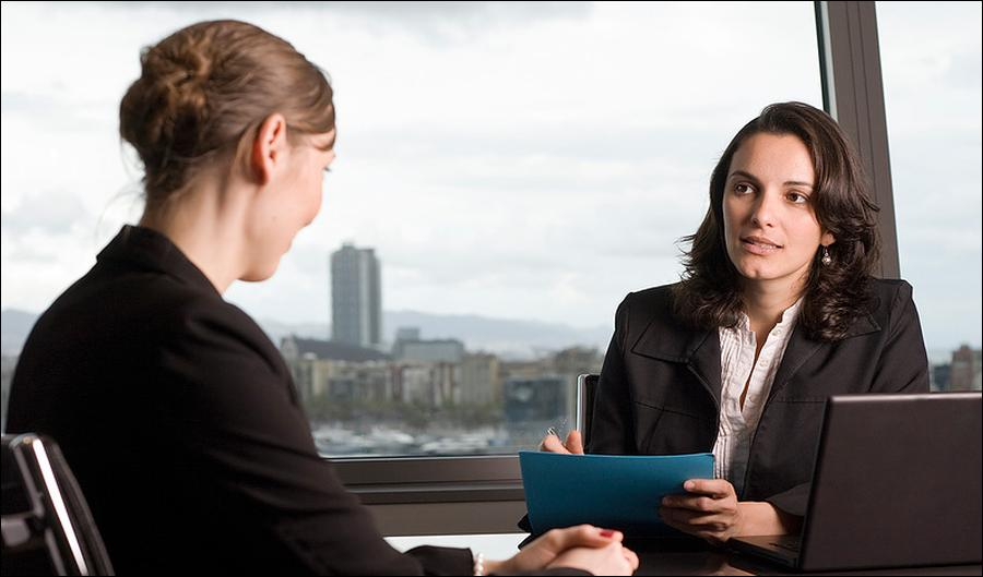 5 Tips to prepare your first job interview Made in Atlantis