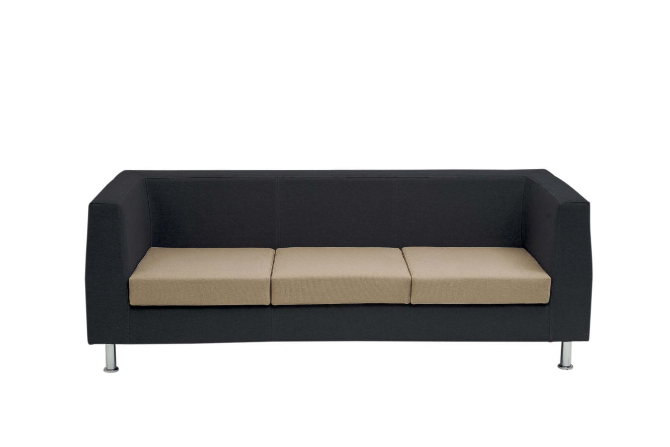 Sessel Couch Moon Sofa Und Sessel Madeinitaly De